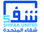 Shifaa United